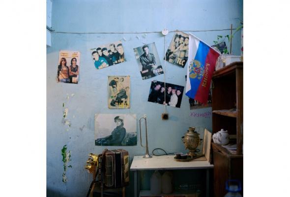 Дмитрий Лукьянов - Фото №1