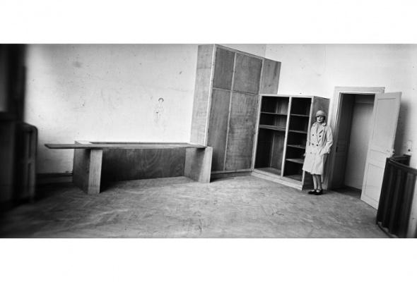 Жак-Анри Лартиг. Биби - Фото №5