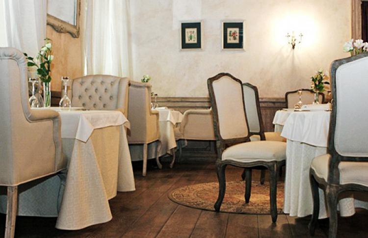 На проспекте Чернышевского  откроется Mindal café-2