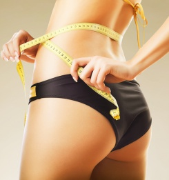 Есть и худеть: 5 проверенных диет