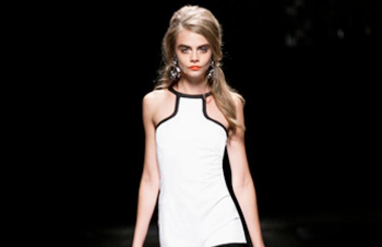 Хочешь стать модным дизайнером? Мы знаем, как!