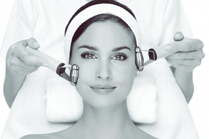 Топ-5 процедур для здорового цвета лица
