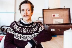 Основатель «Циферблата»: «Нам попался несговорчивый лендлорд»