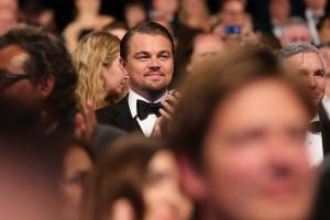 Кто получит «Оскар»?