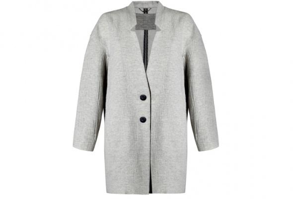 Весенние пальто - Фото №4
