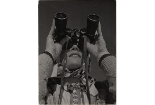Андре Штайнер - Фото №6