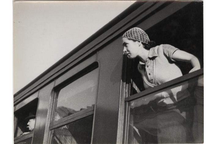 Андре Штайнер. Фотографии