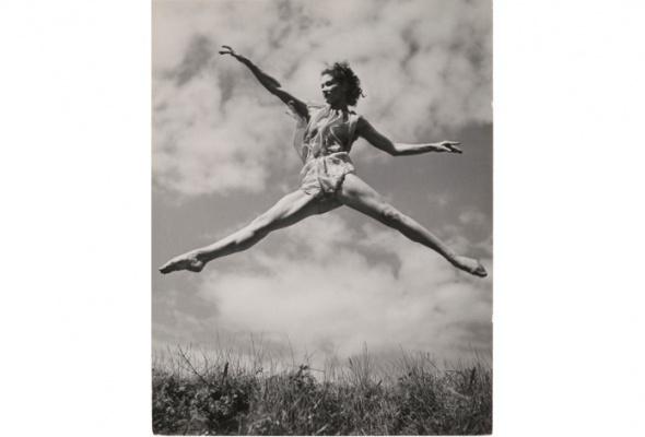 Андре Штайнер - Фото №3