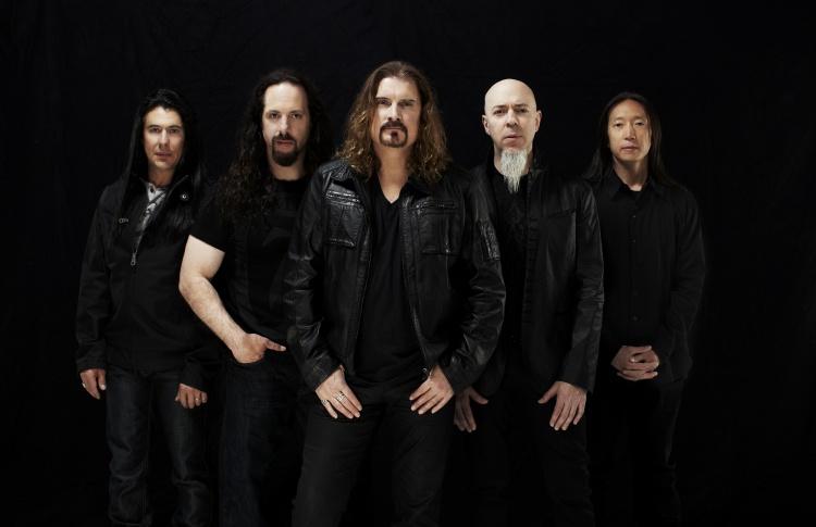 Dream Theater (США)