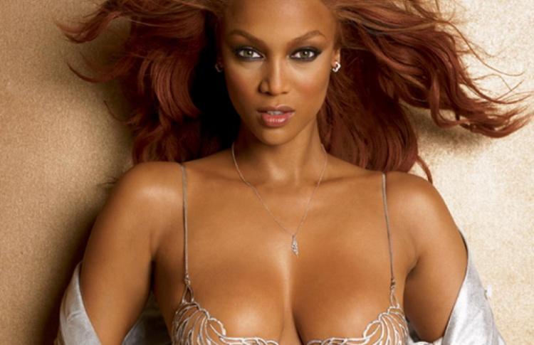 10 самых знаменитых «ангелов» Victoria's Secret Фото №427952