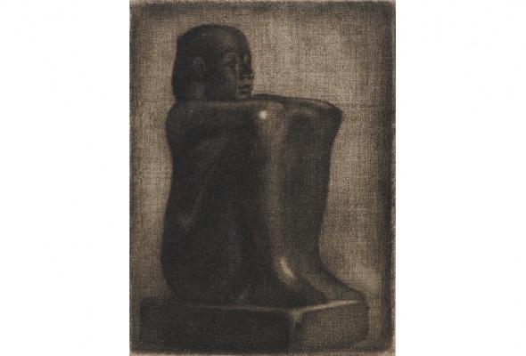 Матвей Добров (1877-1958). Забытый классик - Фото №6