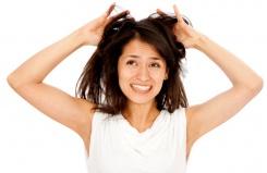 5 лучших клиник с процедурами для волос