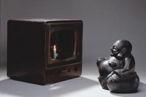 Пути немецкого искусства с 1949 года по сегодняшний день