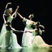 «Шедевры русского балета»