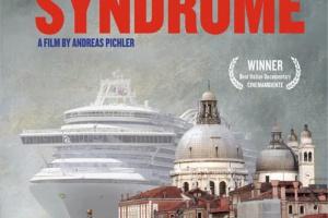 Венецианский синдром