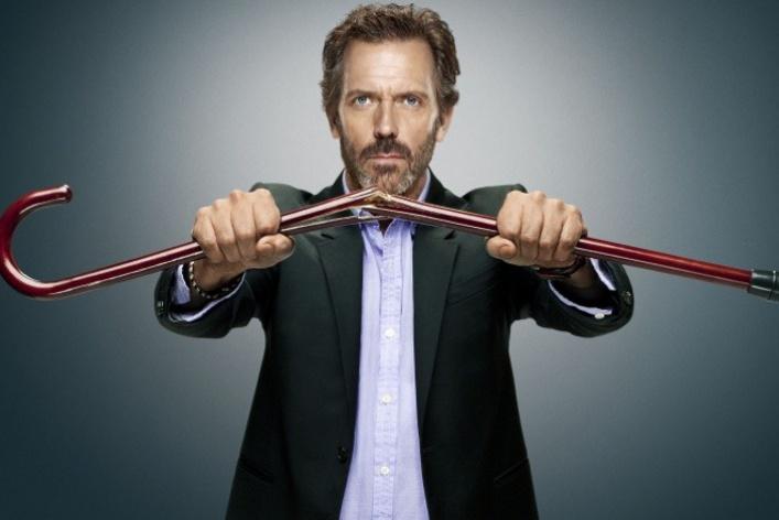 Что стало с актерами сериала «Доктор Хаус»