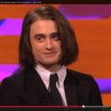 7 актеров, которым идут длинные волосы