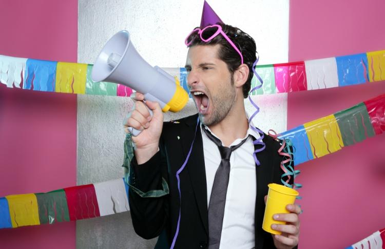 10 правил улетной вечеринки Фото №428354