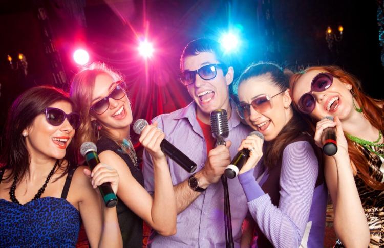 10 правил улетной вечеринки Фото №428355