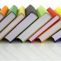 Книжная распродажа