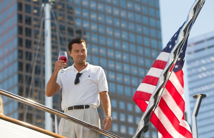 Американское кино: лучшее в прокате Фото №428518