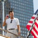 Американское кино: лучшее в прокате