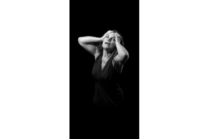 Ширин Нешат «Не спрашивай, куда ушла любовь»