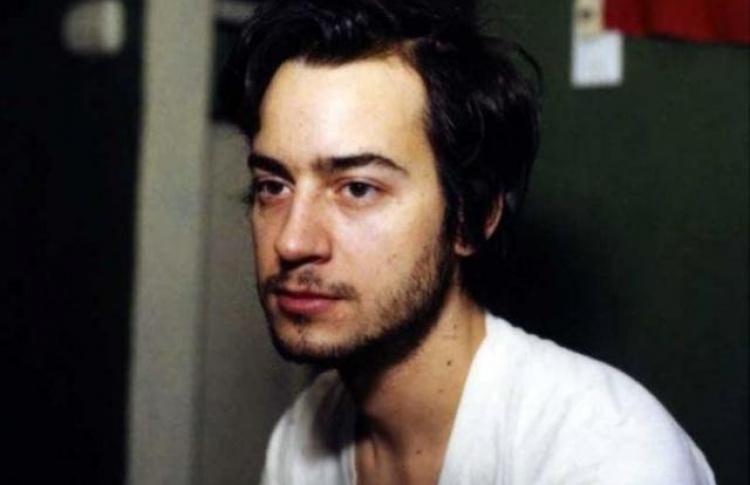 Jacques Renault