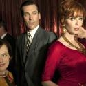 9 лучших американских сериалов