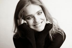 Наталья  Водянова и еще 7 знаменитых филантропов