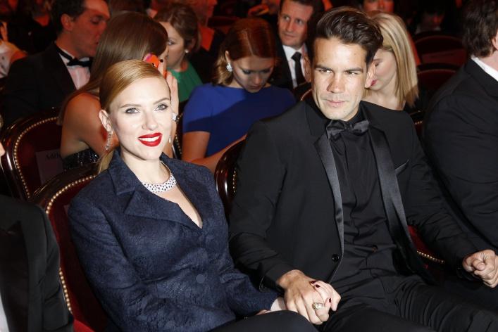 7 знаменитых пар, ждущих детей