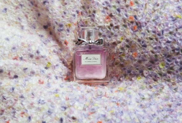 ароматы - Фото №3