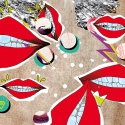 Новые стандарты красоты: Зубы