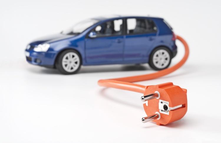 Электромобили — будущее или утопия?