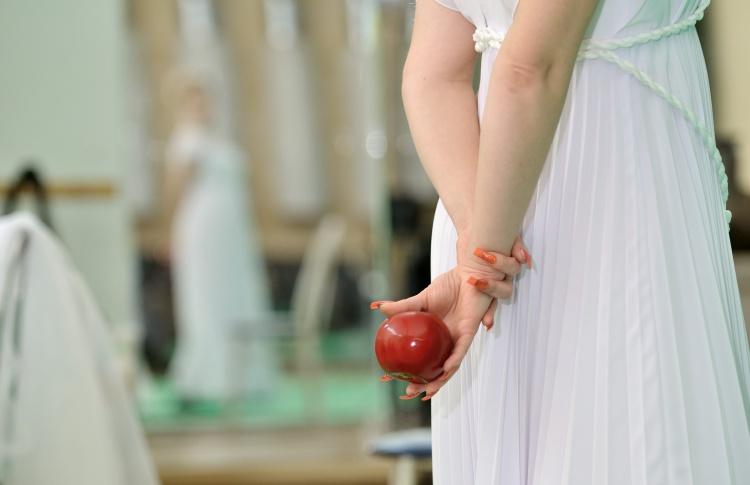 Десять невест и ни одного жениха