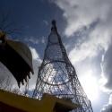 Эксперты высказались о судьбе Шуховской башни на Шаболовке