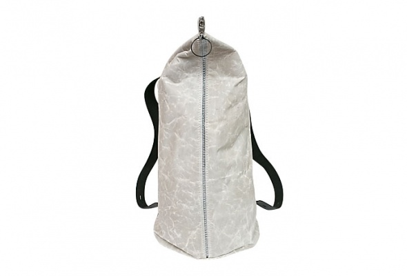 Где найти кожаный рюкзак - Фото №4