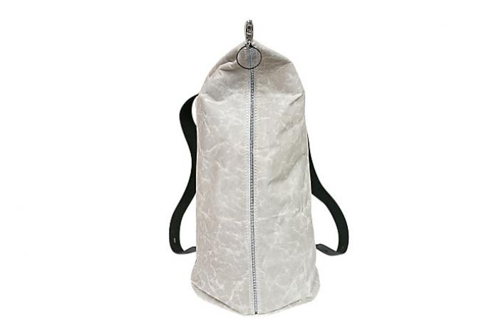 Где найти кожаный рюкзак