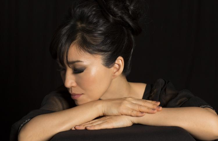 Кэйко Мацуи