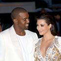 10 самых ожидаемых звездных свадеб