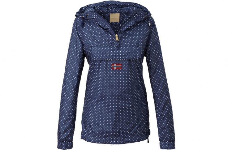 Новые бренды в московских магазинах Фото №429683