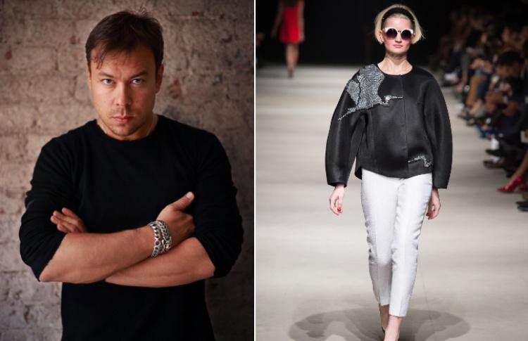 Мнение: российские дизайнеры о моде нового сезона Фото №429844