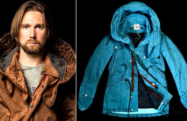 Мнение: российские дизайнеры о моде нового сезона Фото №429846
