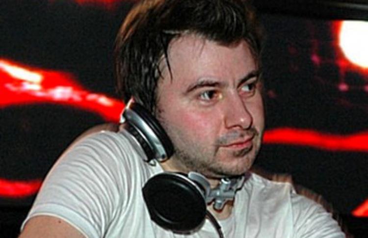 DJs Краснов, Зорькин, Аркадий Эйр