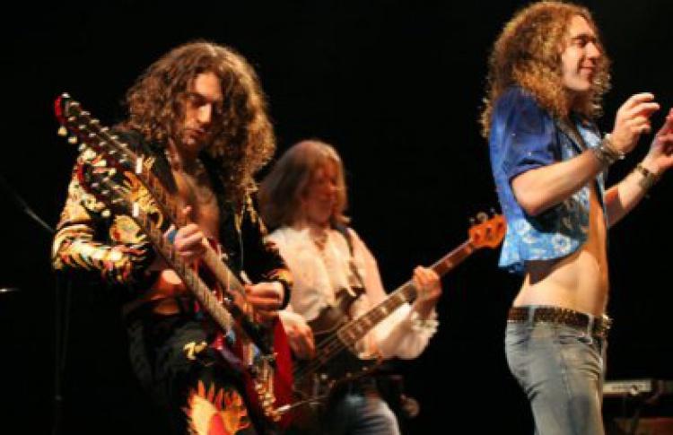 Boot-Led-Zeppelin