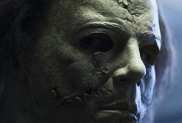 Хэллоуин 2007 - Фото №2