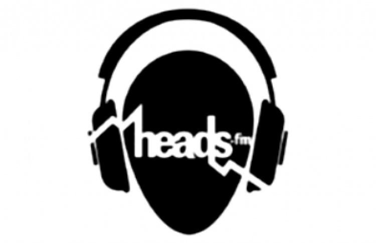 Headz.FM Party Night: DJs Zig Zag, Headz.FM Soundsytem