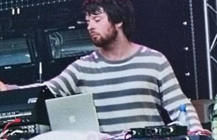 DJs Мэтт Дидемус (Канада), Аршаница, VJ Addams