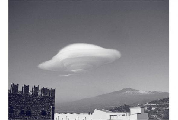 Ева Шлегель. Небеса необетованные - Фото №3