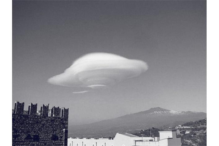 Ева Шлегель «Небеса необетованные»